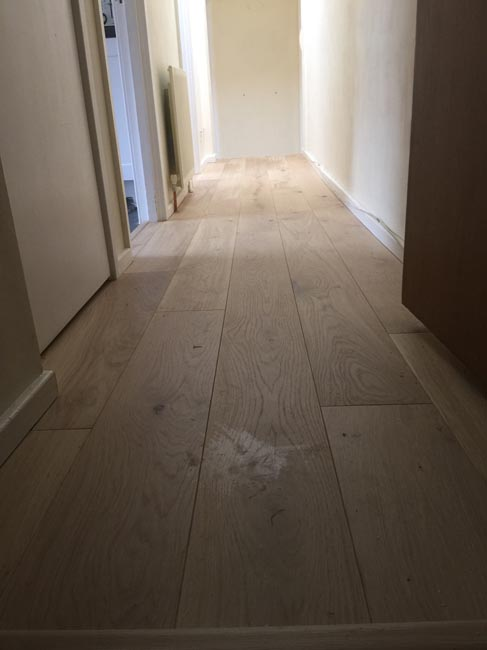 portfolio hardwood flooring oak wood floor installed 22