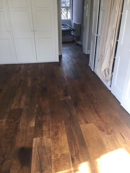 portfolio hardwood flooring walnut floor installation rooms 05