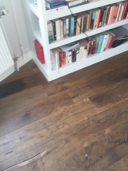portfolio hardwood flooring walnut floor installation rooms 06