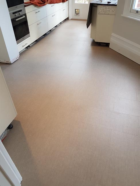 portfolio smooth floors light amtico install 01