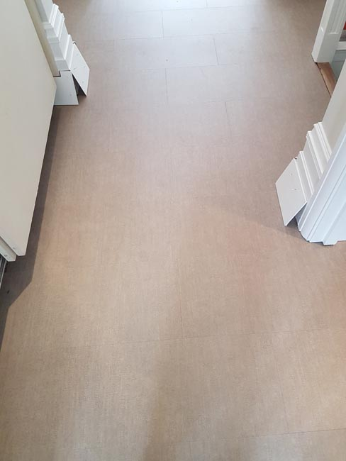 portfolio smooth floors light amtico install 02
