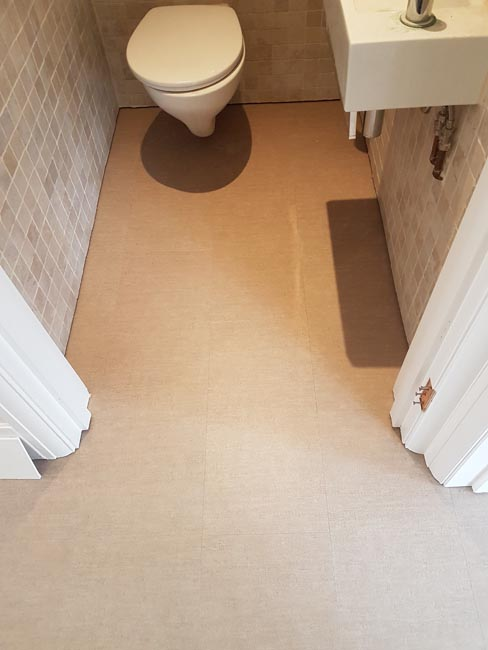 portfolio smooth floors light amtico install 03