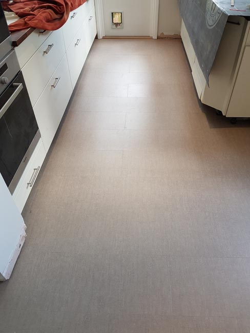 portfolio smooth floors light amtico install 05