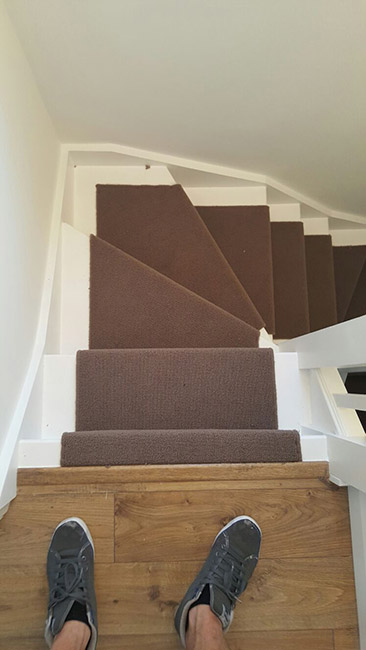 BROWN-WHIPPED-CARPET-STAIR-RUNNER-03