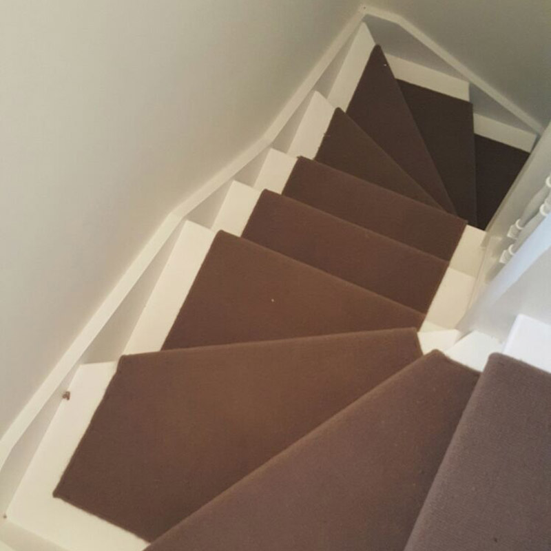 BROWN-WHIPPED-CARPET-STAIR-RUNNER