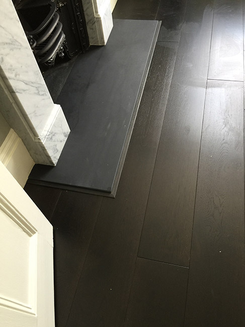 Black-Wood-Flooring-01