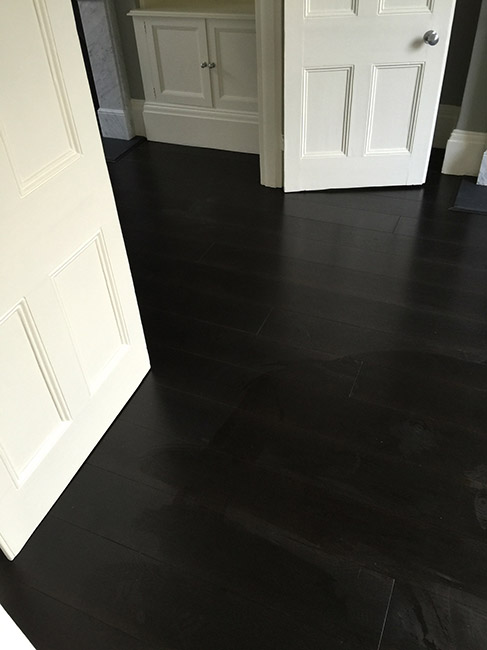 Black-Wood-Flooring-02