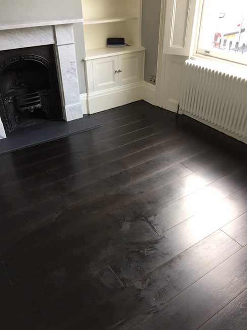 Black-Wood-Flooring-03