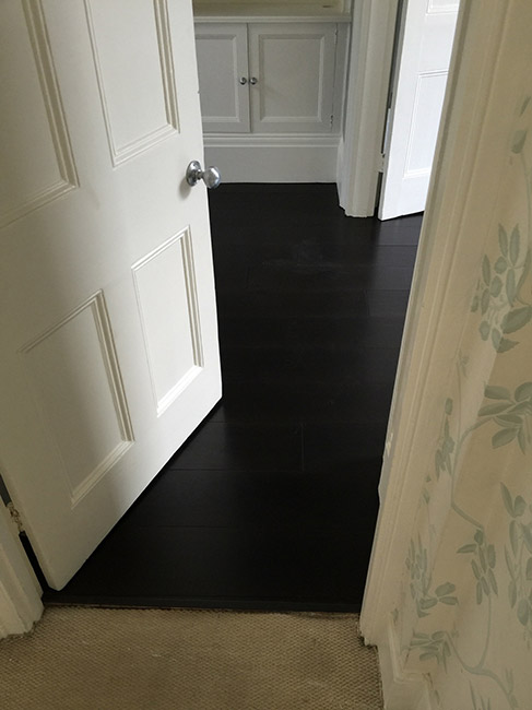 Black-Wood-Flooring-04