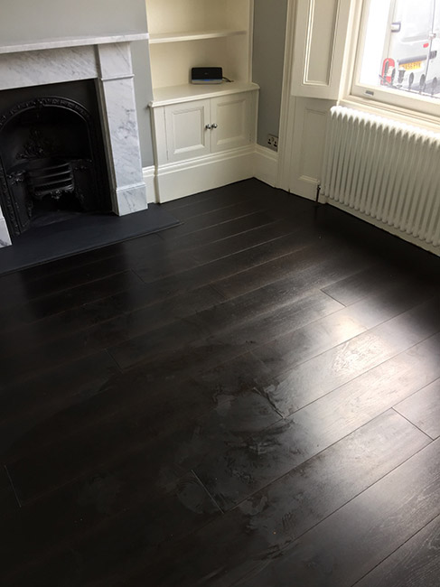 Black-Wood-Flooring-05