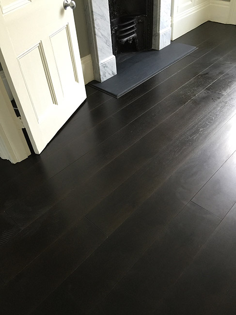 Black-Wood-Flooring-07