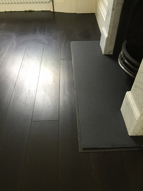 Black-Wood-Flooring-08