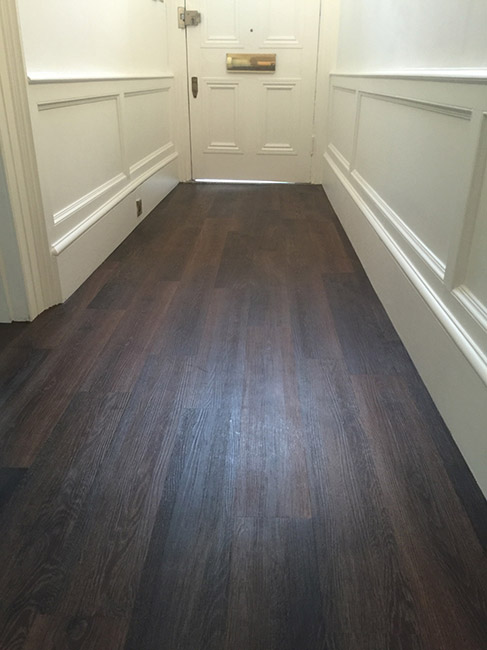Dark-Wood-Flooring-01
