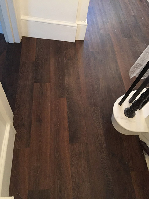 Dark-Wood-Flooring-02