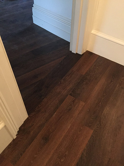 Dark-Wood-Flooring-04