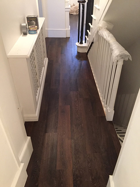 Dark-Wood-Flooring-06