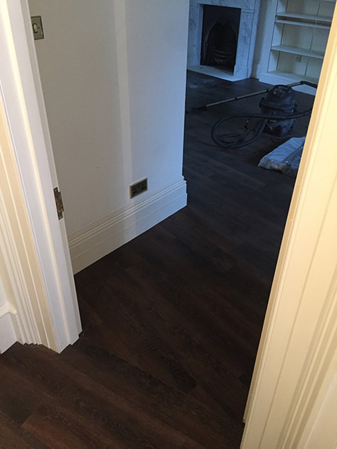 Dark-Wood-Flooring-15
