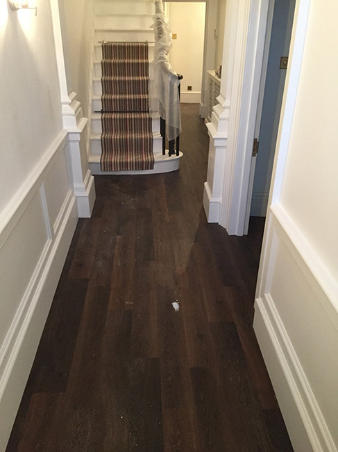 Dark-Wood-Flooring-17