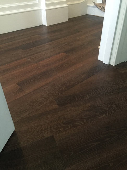 Dark-Wood-Flooring-19