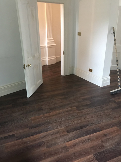 Dark-Wood-Flooring-20