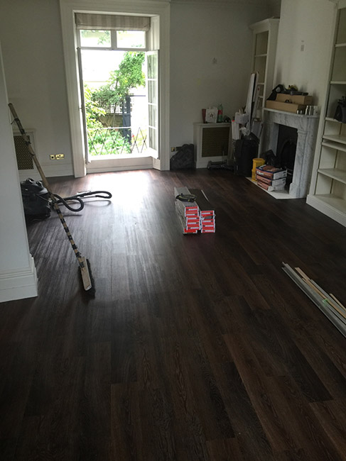 Dark-Wood-Flooring-22