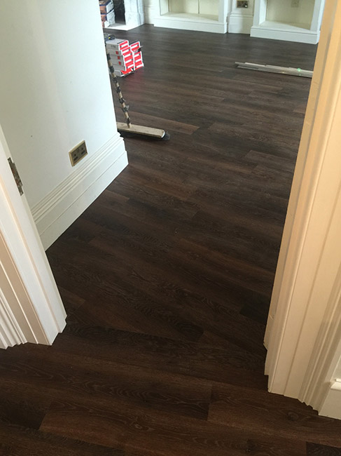Dark-Wood-Flooring-23