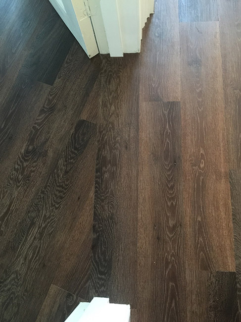 Dark-Wood-Flooring-24