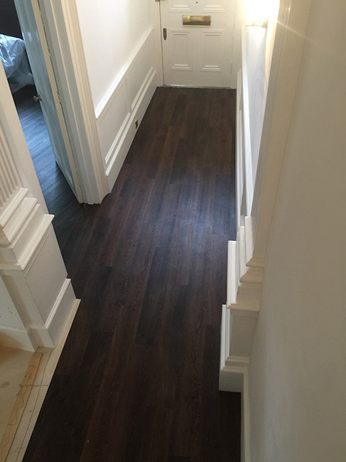 Dark-Wood-Flooring-25