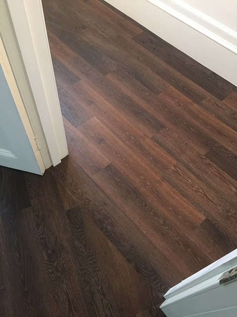 Dark-Wood-Flooring-26