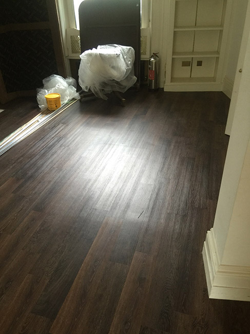 Dark-Wood-Flooring-28