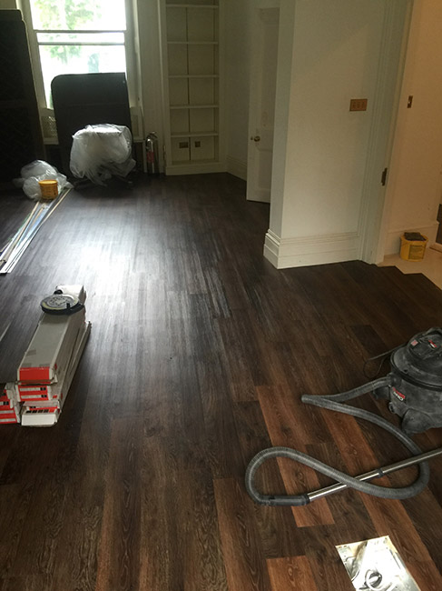 Dark-Wood-Flooring-29
