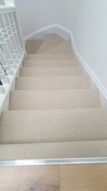 PLAIN-BEIGE-STAIR-CARPET-01