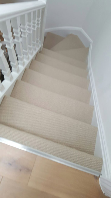 PLAIN-BEIGE-STAIR-CARPET-02