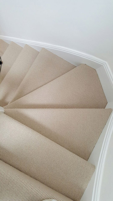 PLAIN-BEIGE-STAIR-CARPET-03