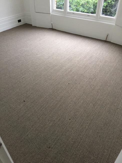 portfolio carpets sisal carpet installation 40716 02