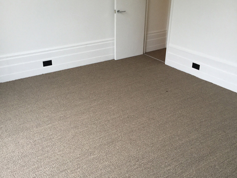 portfolio carpets sisal carpet installation 40716