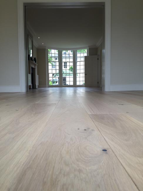 portfolio hardwood flooring oak wood installation 4716 01
