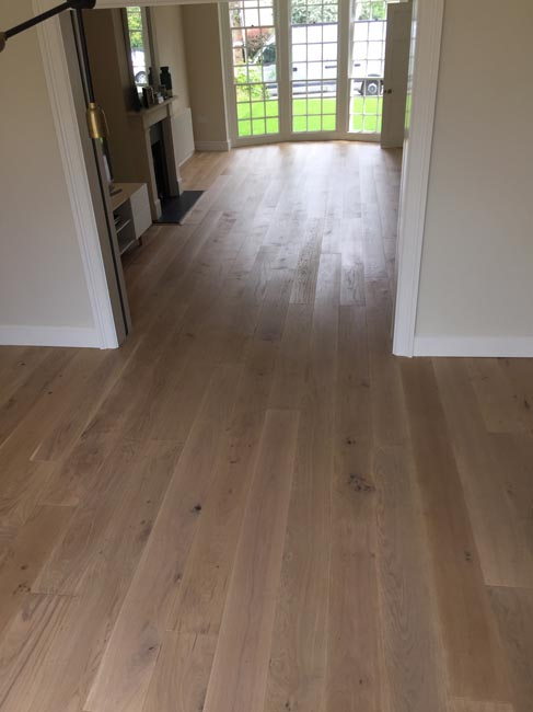 portfolio hardwood flooring oak wood installation 4716 14