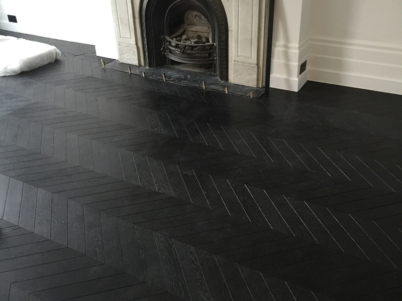 Islington Flooring Services The Flooring Group