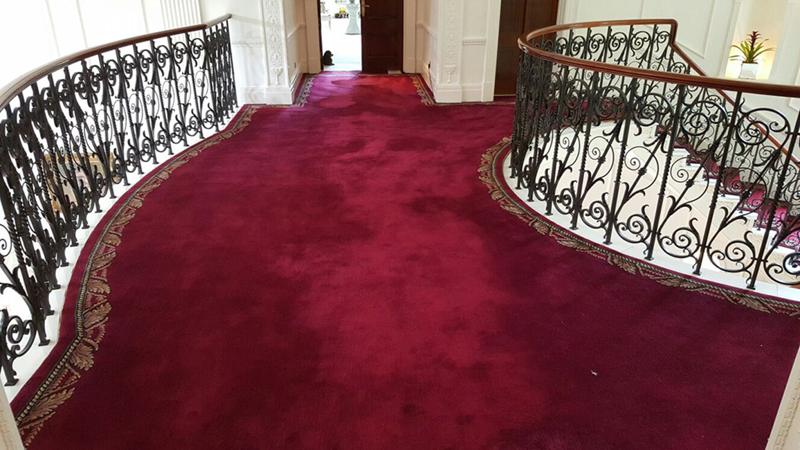 red-stair-carpet-with-border-01