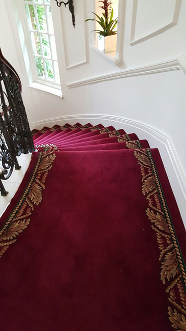 red-stair-carpet-with-border-04