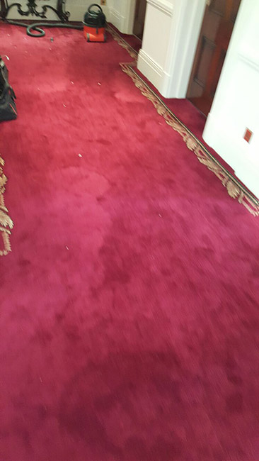 red-stair-carpet-with-border-05