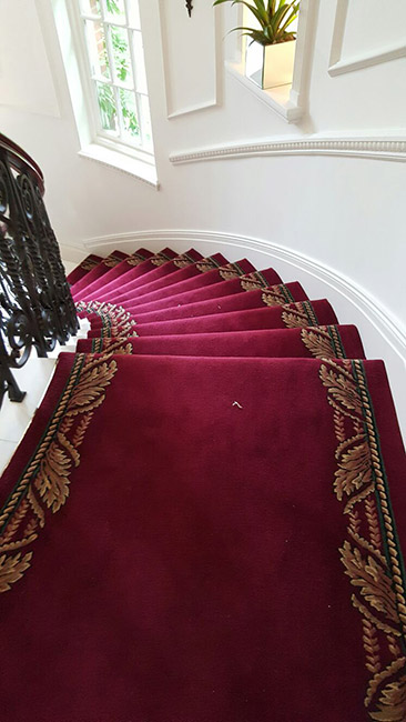 red-stair-carpet-with-border-06