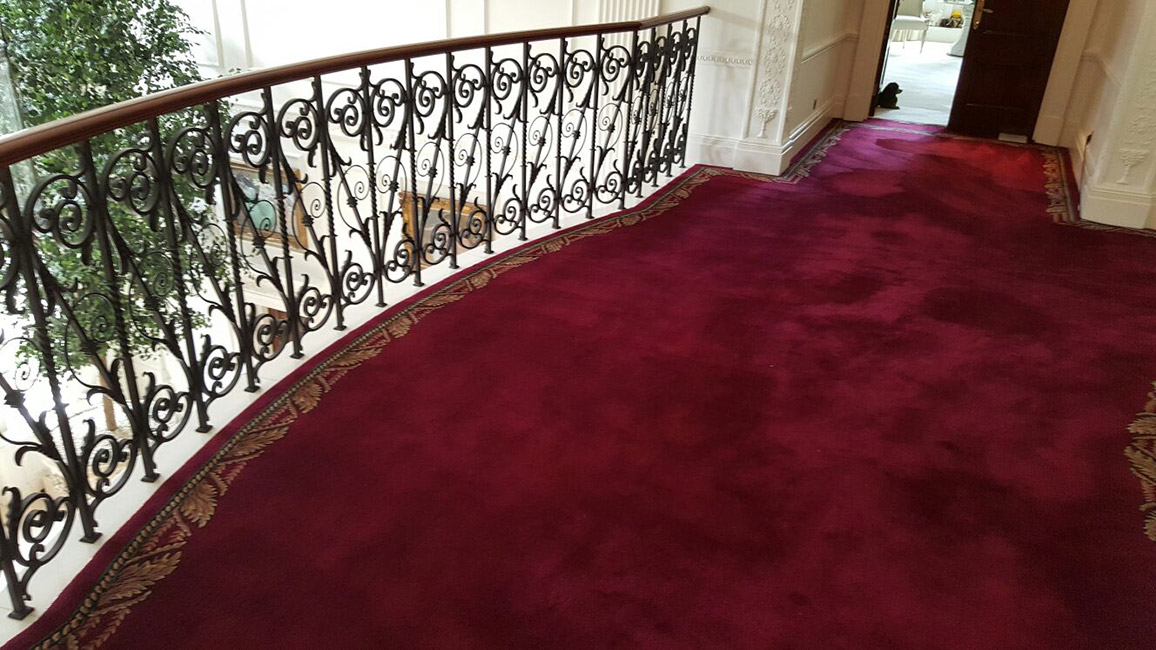 red-stair-carpet-with-border-07