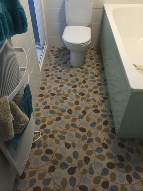 smooth floors bathroom vinyl 01