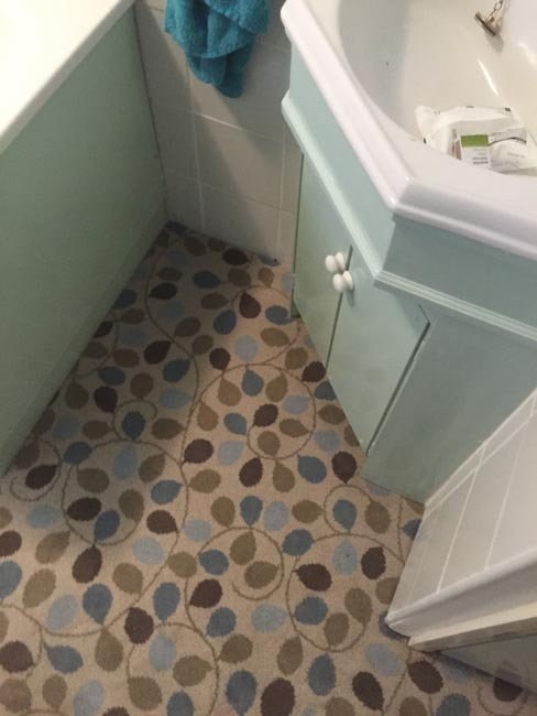 smooth floors bathroom vinyl 02