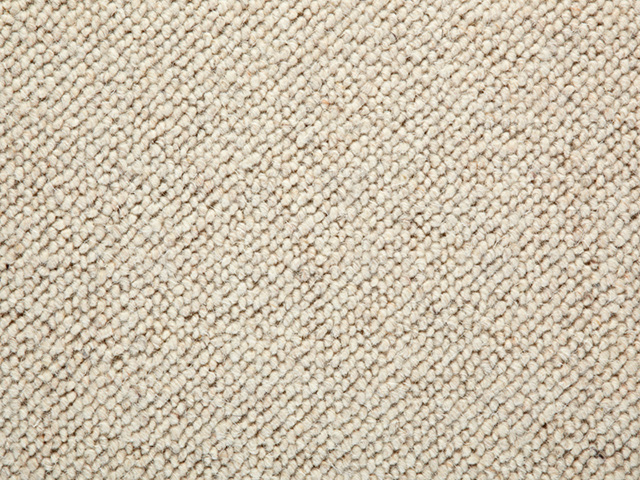 Wool Mix Naturals Wool Supreme The Flooring Group