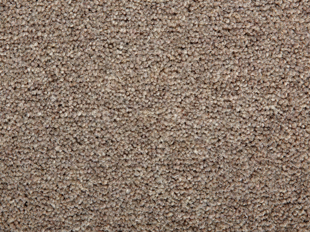 Clarendon Carpets – Wool Mix Twist Piles – Kendall
