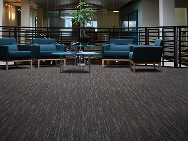 Dyne Carpet Tiles - Series 8