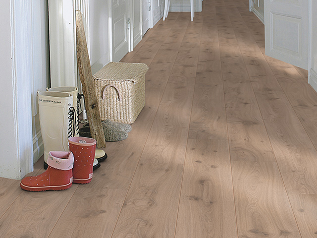Long plank 4v l0x23 01755 the flooring group for Laminate flooring waterloo